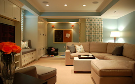 regular domestic cleaning home cleaning ottawa ontario