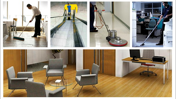 cleaning services ottawa, janitorial company ottawa, cleaning company ottawa