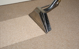 carpet cleaning service ottawa