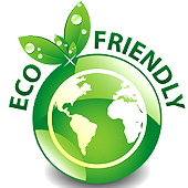green office cleaning service ottawa