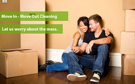 move in and move out cleaning service ottawa