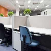 4 Tips To Clean You Office Spring Cleaning