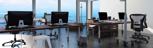 office cleaning service | cleaning services ottawa, gatineau